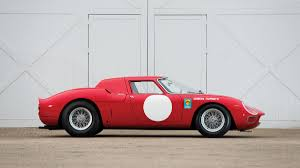 first ferrari race car scottsdale arizona the first classic car auctions of the year