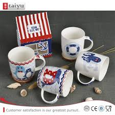 Unique Shaped Coffee Mugs by List Manufacturers Of Triangle Shape Tumbler Buy Triangle Shape