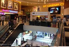 sfx cinema centralplaza grand rama 9 skymap bangkok