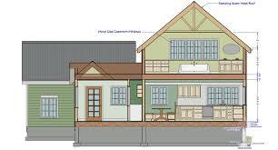 3d designarchitecturehome plan pro home designer pro