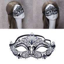 venetian masks types buy masquerade mask types and get free shipping on aliexpress