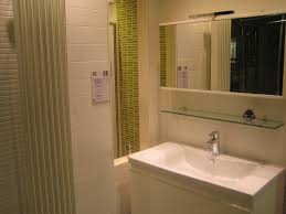 ensuite bathroom ideas design en suite bathrooms designs home design ideas