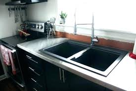 kitchen sink hole cover kitchen sink cover kitchen sink cover kitchen sink hole covers