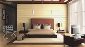 Modern Homes Interior Decorating Ideas by Interior Design Creative Homes Interior Designs Decorating Ideas