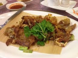 cuisiner 駱inards chin restaurant hungrymaneats