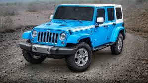 chief jeep wrangler 2017 2017 jeep wrangler unlimited chief wallpaper hd car wallpapers id