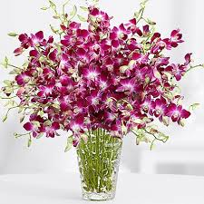 mothers day flowers 9 best mothers day flowers delivery 2017 bouquet flower delivery