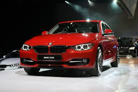 bmw car price in malaysia all sixth generation bmw 3 series launched in malaysia