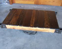 Anco Drafting Table Etsy Your Place To Buy And Sell All Things Handmade
