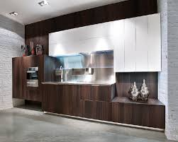 Minimalist Kitchen Design Top Trends For Minimalist Kitchen Design And Style 2015
