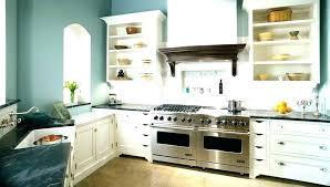 ilot cuisine lapeyre prix cuisine amenagee cuisine en bois prix cuisine amenagee blanche