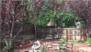 smoking weed in backyard 10 best places to smoke weed in denver green rush daily