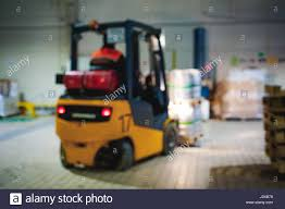 fork lift pallets stock photos u0026 fork lift pallets stock images
