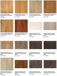 Quick Step White Oak Laminate Flooring Diy Shop Rotherham Hoylands Diy Timber And Decking Plywood