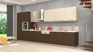 Kitchen Design Lebanon Lebanon Furnishings Home Decor U0026 Garden Classifieds Furnishings