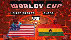 full version power apk worldy cup super power soccer apk download full version