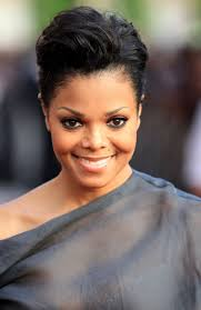 hairstyles to do for janet jackson hairstyles janet jackson