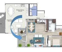 free floor planner floor plan designer 2018 home comforts