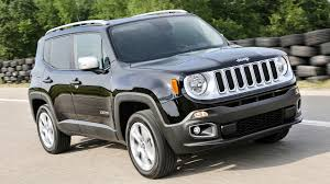 jeep convertible 2017 2017 jeep renegade photo gallery autoblog
