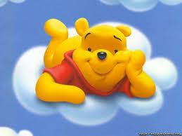 u0027s winnie pooh cute u2026 hefinuraulia u0027s blog