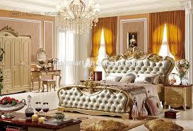 pine bedroom furniture sets hamptons weathered pine bedroom set