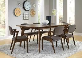 Chair Dining Room Chairs Sydney Decor Walnut Table And Ireland - Walnut dining room chairs