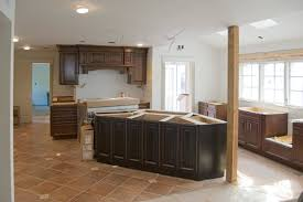 uncategorized whitby drive renovation page 4 kitchen renovation cabinetry installation wilmington delaware