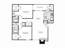 2 bedroom ranch floor plans 4 bedroom ranch house plans fresh 50 inspirational 3 bedroom ranch