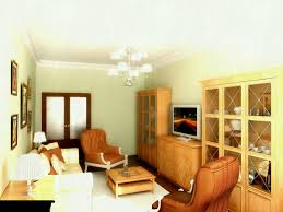 low cost interior design for homes home designs interior design cost for living room kerala house