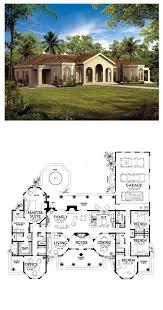 Southwest Style Home Plans Best 25 Southwestern Style Ideas On Pinterest Southwestern