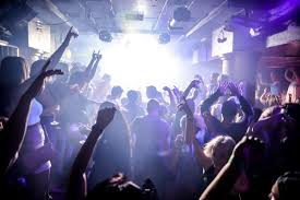 saturday night gold coast surfers paradise nightclubs party tours