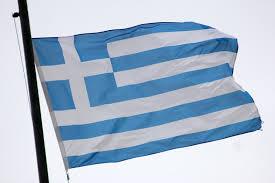 Greek Canadian Flag Canadian Greek Events Festivals And Concerts