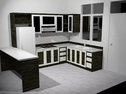 High End Kitchen Cabinets by Kitchen Room Design Astonishing Home Interior Decorating Kitchen