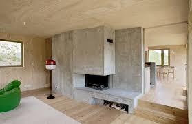 plywood concrete u003d modern bliss plastolux