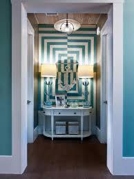Bleu Canard Peinture by Indogate Com Decoration Cuisine Peinture Couleur