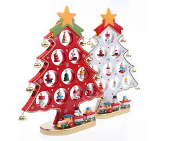 wood christmas ornaments best images collections hd for gadget
