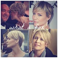 house of cards robin wright hairstyle how to hair girl robin wright short haircut archives
