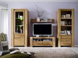 Wohnzimmerschrank H Fner Wohnzimmermöbel Tv Wohnzimmer Wohnwand Design Tesoley