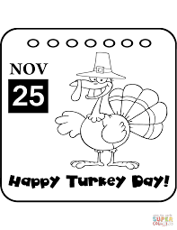 thanksgiving puzzle games happy turkey day coloring page free printable coloring pages