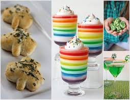 my st patrick u0027s day inspiration from pinterest oh my creative