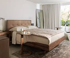 Beech Furniture Bedroom by Beech Beds Wharfside Solid Wood Furniture Uk