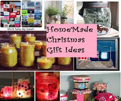inexpensive christmas gift ideas grandparents best images