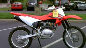 contra costa powersports used 2006 honda crf150f 4 stroke dirt