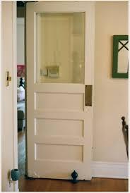 Swing Patio Doors by Interior Door Swing Image Collections Glass Door Interior Doors