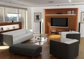fau living room living room theater fau gorgeous living room theater new living
