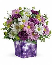murfreesboro flower shop smyrna florist flower delivery by accents with