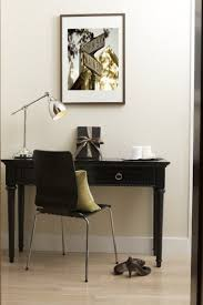 small black writing desk how to choose small writing desk nytexas