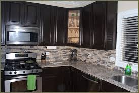 kitchen cabinet refacing modish renew cabinet refacing from before