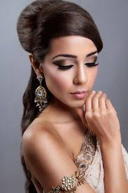 cheap makeup artist cheap hair makeup for 25 mua makeup artist bridal wedding