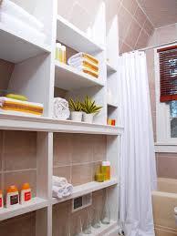 Small Space Storage Ideas Bathroom Wall Shelves Bathroom Storage Ideas For Small Spaces Ewdinteriors